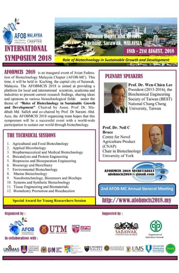 /content/afob_malaysia_chapter_international_symposium_2018-42435